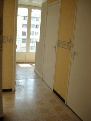 Location appartement Aix en provence 826€ CC - Photo 1