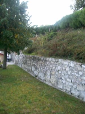 Vente maison / villa Matafelon Granges (01580)