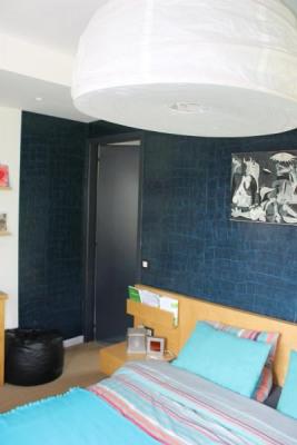 Contemporaine LA ROCHE SUR YON - 6 pièce (s) - 128 m²