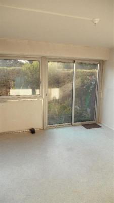 Appartement Pessac 2 pièce (s) 40 m² Pessac