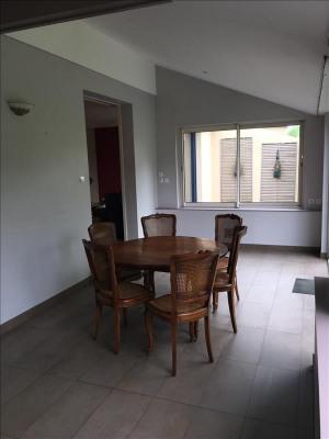 Location maison / villa Betton (35830)