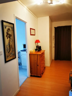 Appartement Marly Le Roi 3 pièce (s) 67 m²