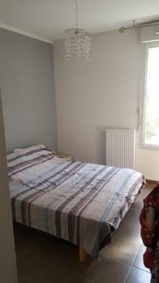 Sale apartment Trets 224000€ - Picture 7