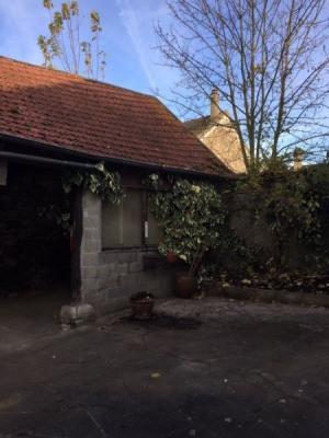 Maison 3 pièces Crespières 299.000 euros