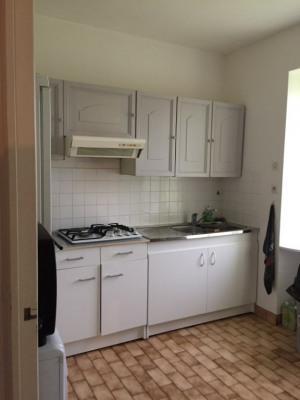 Maison 3 pièce (s) 73 m²