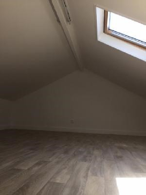 Location appartement Livry-gargan 860€ CC - Photo 6