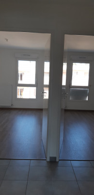 Location appartement Venissieux (69200)