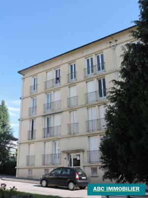 Appartement LIMOGES - 2 pièce (s) - 44 m²
