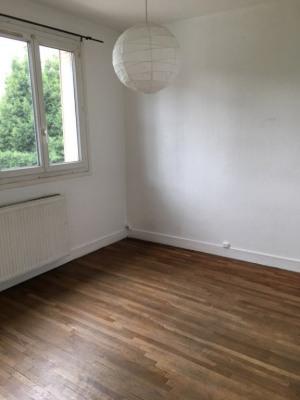 Appartement Villeneuve St Georges 2 pièces 45 m²