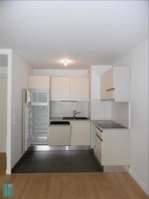 Appartement sceaux - 3 pièce (s) - 77 m²