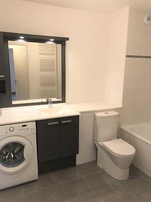 Location appartement Plaisance du touch 550€ CC - Photo 2