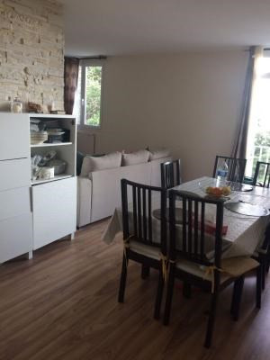 Vente appartement Le raincy 242 000€ - Photo 6