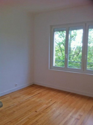 T3 st nazaire - 3 pièce (s) - 65 m²