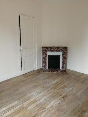 Appartement 3 pièces de 44 m²