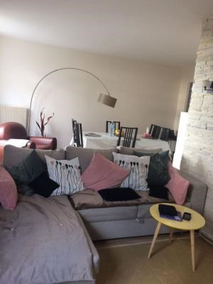 Sale apartment Le raincy 242 000€ - Picture 8