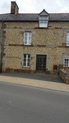 Maison Marcille Raoul 4 pièce(s) 87 m2