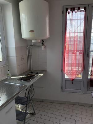 Location appartement Le raincy 750€ CC - Photo 3