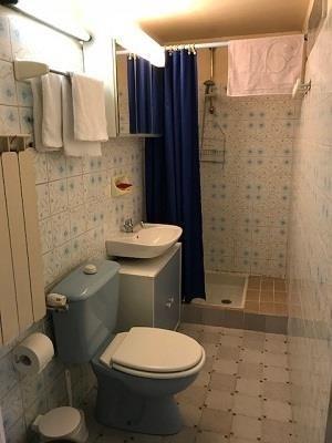 Rental apartment Viviers du lac 670€ CC - Picture 6