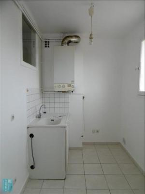 3 pièces chatenay malabry - 3 pièce (s) - 49.37 m²