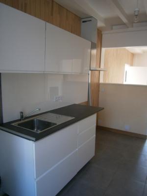 Maison Saint Grave 3 pièce (s) 55 m²