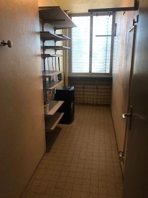 Affitto appartamento Aix les bains 880€ CC - Fotografia 7