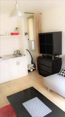 Appartement Bordeaux Centre