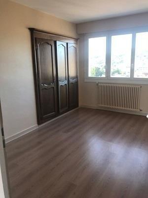 Affitto appartamento Aix les bains 880€ CC - Fotografia 6