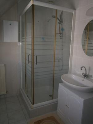 Maison récente PEAULE - 5 pièce (s) - 139 m²