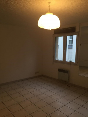 Location appartement Bagnolet (93170)