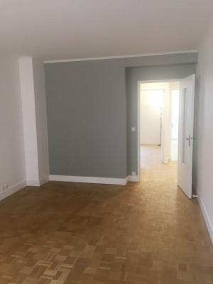 Appartement Colombes 3 pièce(s) 64.50 m2