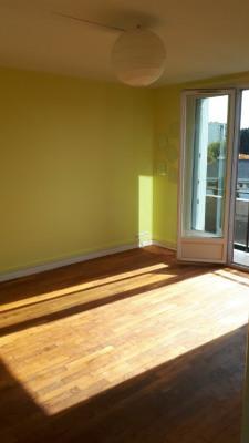 Appartement Rennes 3 pièce (s) 67 m²