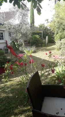 Vente maison / villa Gagny 292000€ - Photo 4