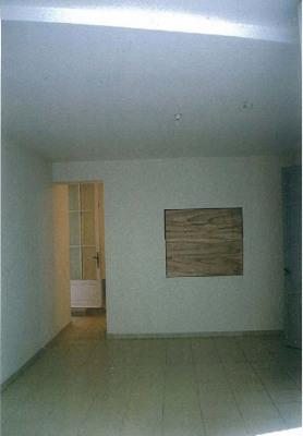 Appartement AGEN - 3 pièce(s) - 76.7 m2