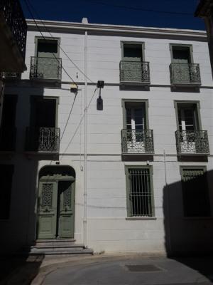 Haus 8 Zimmer