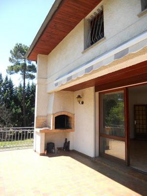 Maison le pian medoc - 7 pièce (s) - 172 m²