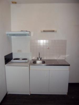 T2 SEGRE - 2 pièce (s) - 40.28 m²