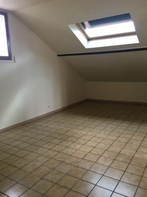 Appartement Villeneuve Saint Georges 1 pièce (s)