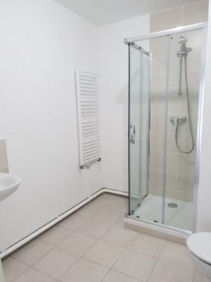 Location appartement Quincy sous Senart (91480)