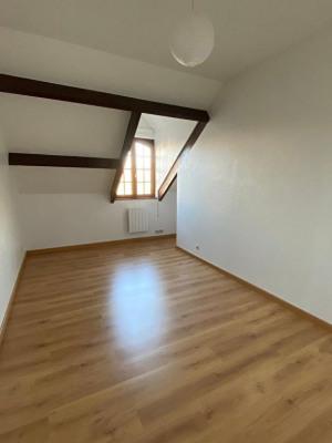Appartement Chilly Mazarin 3 pièces 78.71 m²