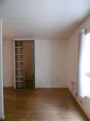 Appartement CHATENAY MALABRY - 1 pièce (s) - 31 m²
