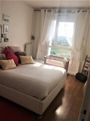 4 Zimmer
