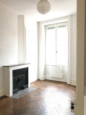 T1 - 30m² - Rue Basse Combalot - 69007 Lyon