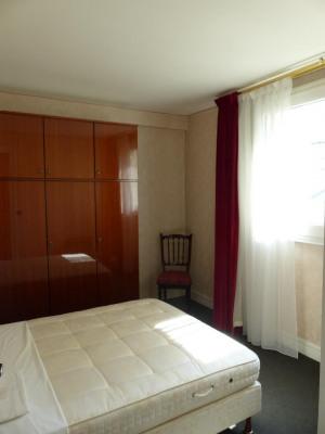 Location appartement Paris 20ème (75020)