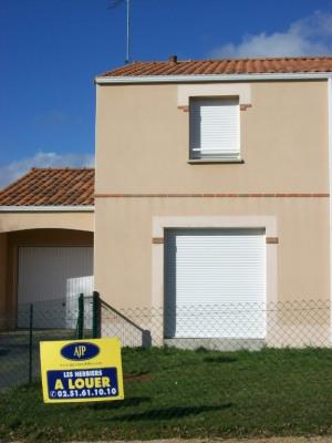 Maison 3 pièce (s) 69 m²