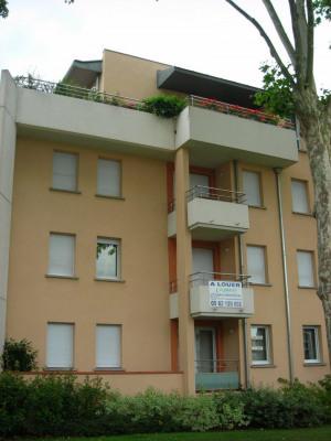 Appartement COLOMIERS 2 pièce(s) 44 m2