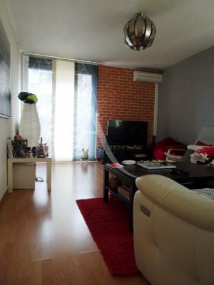 Appartement Colomiers 3 pièce(s)