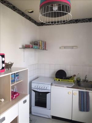 T2 savenay - 2 pièce (s) - 51.43 m²