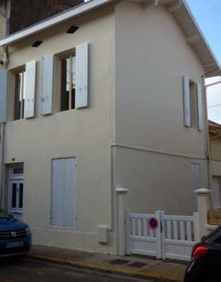 Maison Agen 4 pièce(s) 96 m2