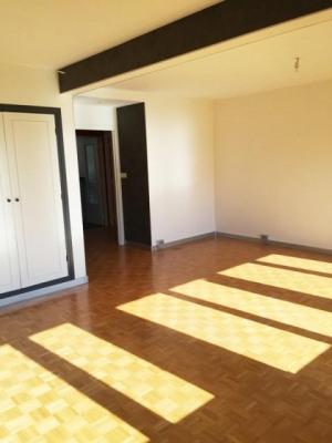 Appartement Bezons 3 pièce (s) 77.73 m²