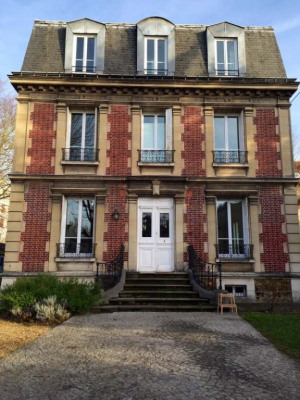 Maison maisons laffitte - 11 pièce (s) - 208.2 m²